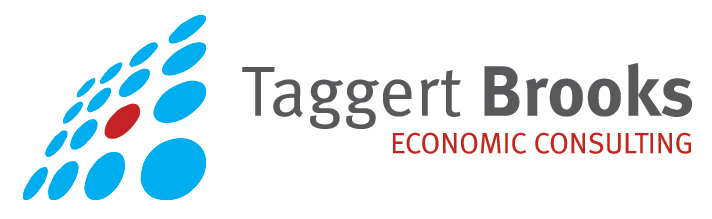 Taggert Brooks Economics Consulting